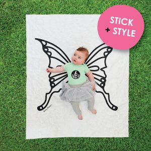Baby-Made-Backdrop-with-backgrounds